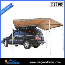 4wd foxwing 4x4 car awning