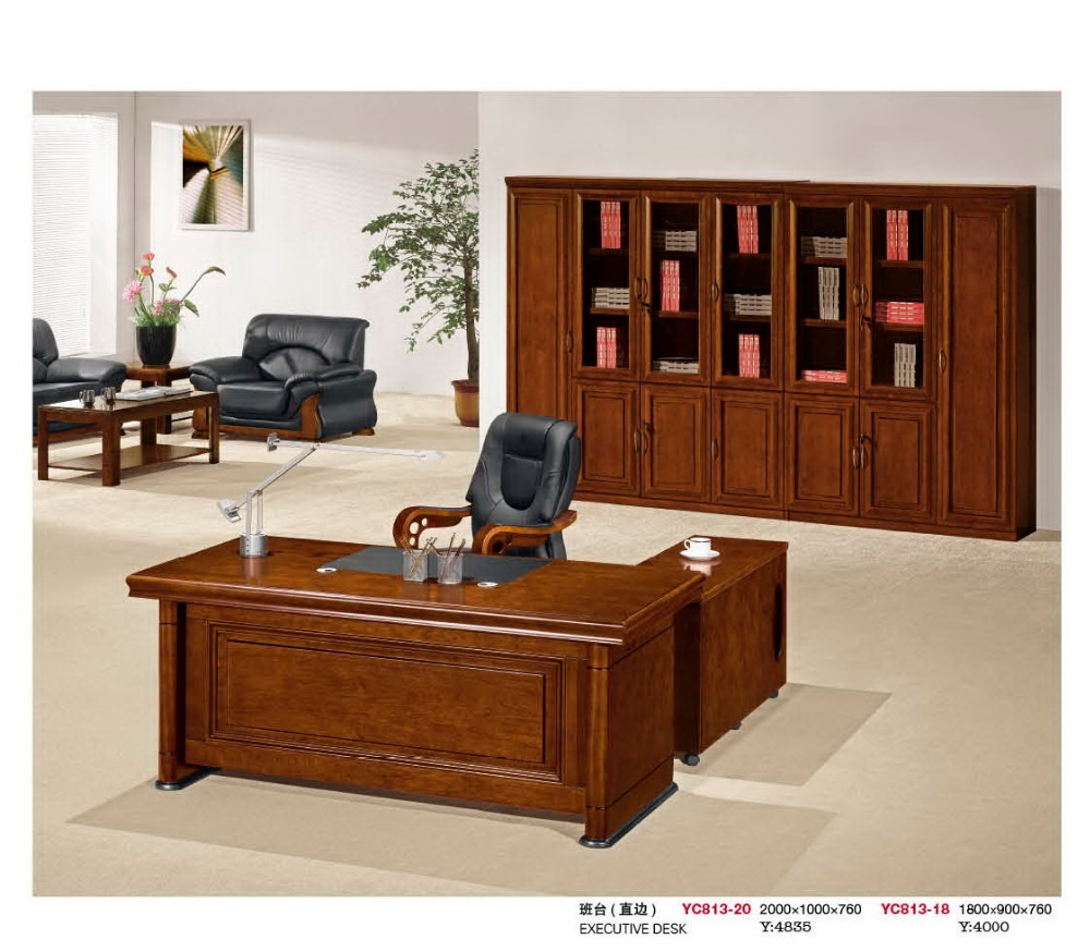 executive office table design. Front Office Desk Design, Design Suppliers And Manufacturers At Alibaba.com Executive Table F