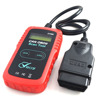 OBD MATE OBDII OM123 Car Vehicle Code Reader Auto Diagnostic Scan Tool for 2000 or later US European and Asian OBD2 Protocol