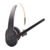 Bluetooth 5.0 Headsets For Call Center Noise Canceling Microphone Wireless Noise Reduction Headphones For Driver Call Center