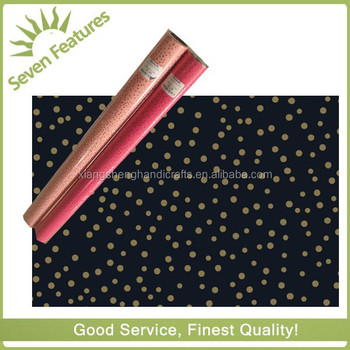 buy cheap wrapping paper online Choose the perfect gift wrap paper from our selection of where to buy wrapping paper of use affiliate program catalog and trade shows online.