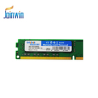 Factory ddr3 sdram 4gb 1333mhz ram 1866mhz chip price
