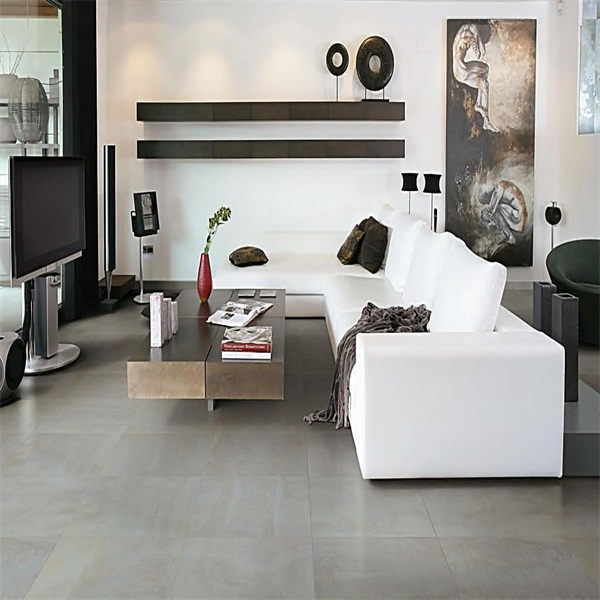 Discontinued Ceramic Tile Turkey Floor Tiles In Home Depot
