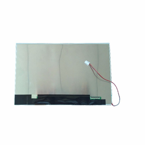 High brightness 1280*800 outdoor 10.1inch 1000 nit IPS LCD screen display oem