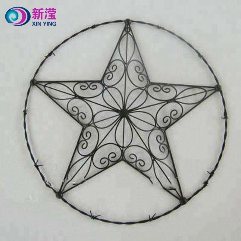 China Texas Art Wholesale Alibaba