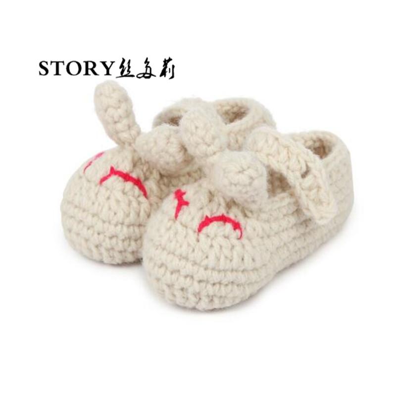 Recién Nacido bebé ducha regalo niño niña hecho a mano conejo Orejas ...