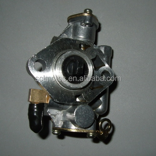SCL-2013100641 Oil pump, oilpump comp for two wheeler engine motorcycle parts for AX100 with acceptable prices