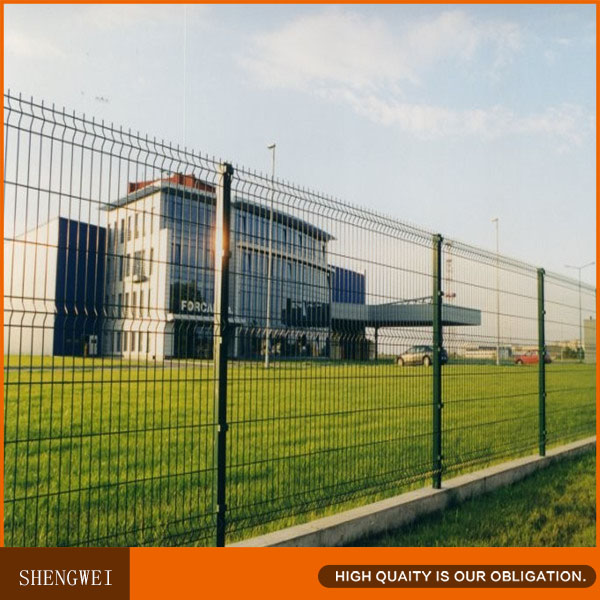 Wire Mesh Fence Panels welded wire fence panels, welded wire fence panels suppliers and