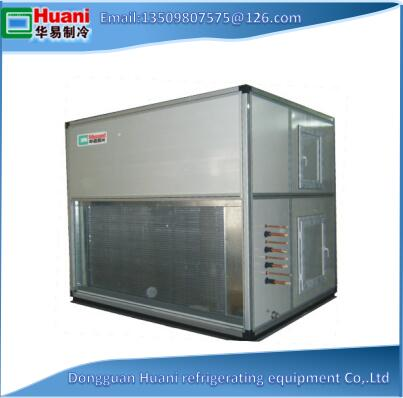 China cheap central air conditioning how it works With Bottom Price