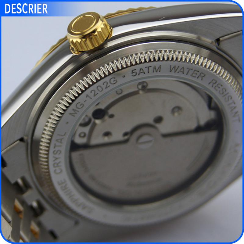 500f485e62dfa مصادر شركات تصنيع شركة التلقائية ووتش وشركة التلقائية ووتش في Alibaba.com
