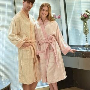 Family Bath Robe Set 1eda686cb