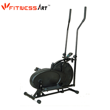 Best Home Fitness Orbitrac Exercise Equipment Machines