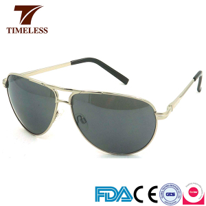 c3f8620736 Fake Costa Del Mar Sunglasses