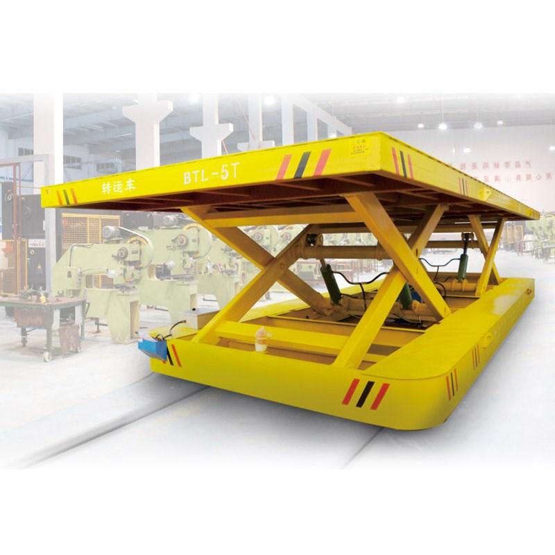 Industrial Material Handling Lifting Equipment : General industrial material handling lifting equipment