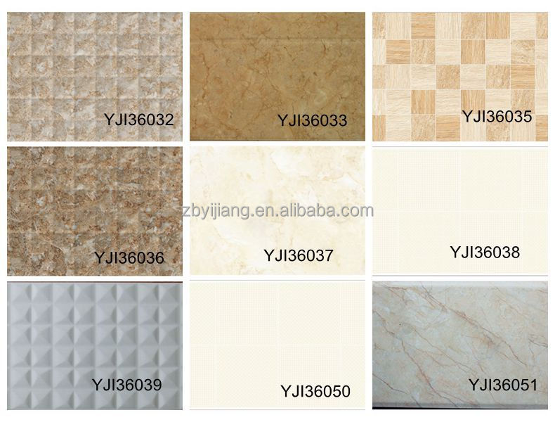 Bathroom Tiles Design Philippines cheap living room ceramic wall tiles price in philippines - buy