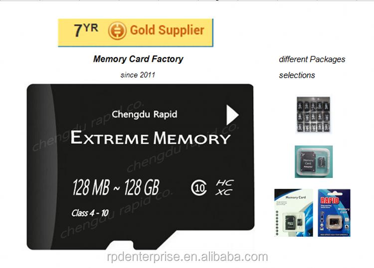 Taiwan Bulk Cheap 32gb Memory Card 64gb Micro Chip Class 10 Of ...
