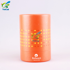 Box custom CMYK printing decorative gift boxes with wholesale price