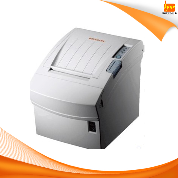 Printable Invoices Online Epson Thermal Printer Epson Thermal Printer Suppliers And  Sample Invoice Email Excel with Format Of Receipt Voucher Epson Thermal Printer Epson Thermal Printer Suppliers And Manufacturers At  Alibabacom How To Make Invoices Word