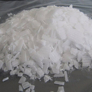 Lowest Price pearls or flakes naoh/sodium hydroxide/caustic soda