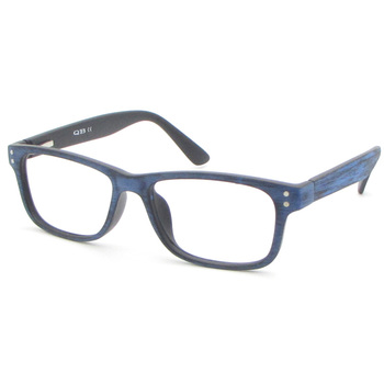 47e09c88fe554 Bois patten Optique lunettes verres Progressifs lunettes de Lecture pas cher  prix multifocale Progressive lunettes
