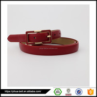 Beyond New Design vintage womens belts ladies casual waist belt
