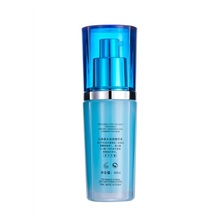 Hydra Facial Aqua Moisturizing Serum With Dead Skin Peeling Exfoliating Serum Longtime Moisturizing Dry And Rough Face