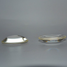 optical glass plano concave,plano convex lenses for laser