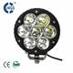 Emark Approved Hight Brightness IP68 12V 24V 70W Car LED Driving Light