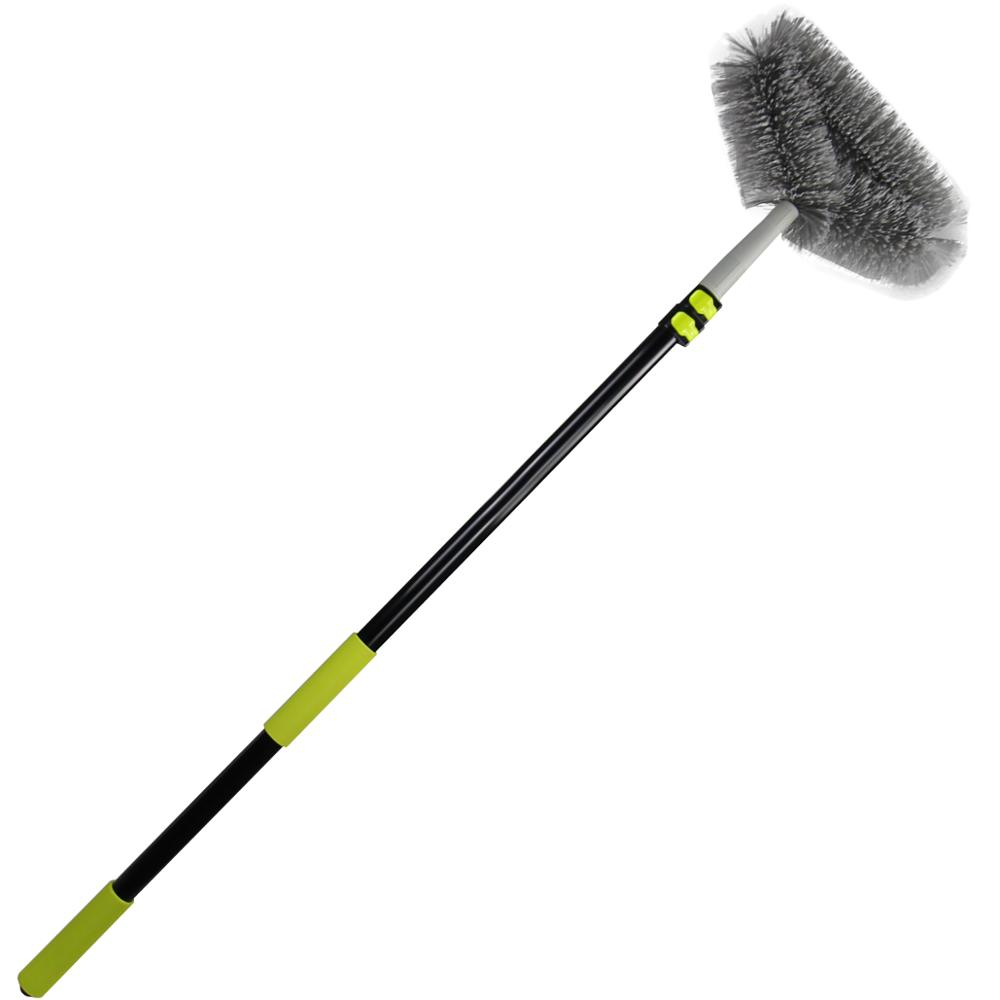 Wholesale Cleaning Broom Stick Online Buy Best Cleaning