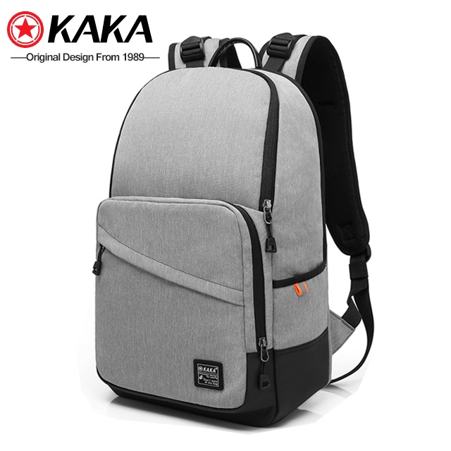 hot sell anti cut waterproof man bookbags backpack best quality cycling popular designer men leather backpack laptop
