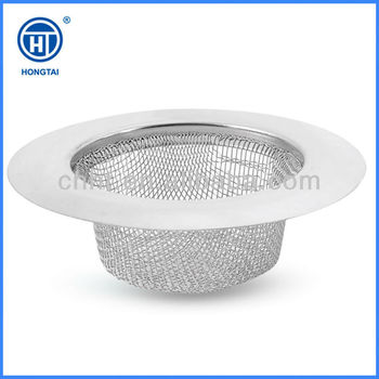 high quality stainless steel kitchen sinks high quality stainless steel kitchen sink from china 8387