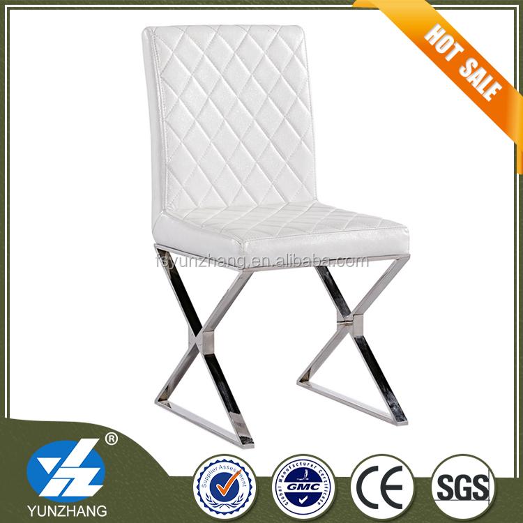 Venta al por mayor sillas comedor barcelona-Compre online los ...