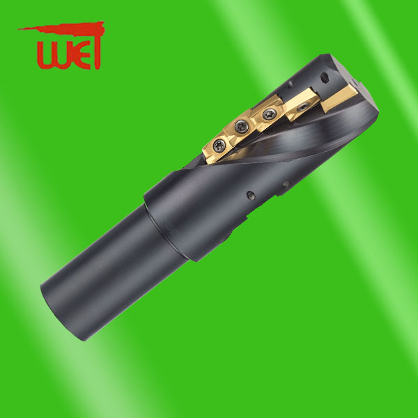 Universal Cnc Milling Machine Cutter Router Bit With Carbide ...