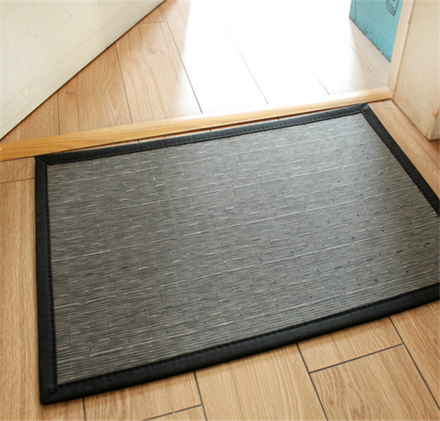 unique design cheap pvc vinyl large 8x10 area rugs