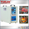 Unique products to buy Direct factory manufacture china induction heating equipment