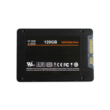2018 hoge kwaliteit Fabriek <span class=keywords><strong>groothandel</strong></span> 2.5 inch SSD drives <span class=keywords><strong>SATA</strong></span> III 6 Gb/s ssd 120 gb