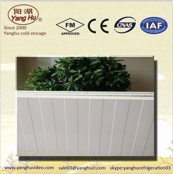 Easy diy sip wall panels fast shipping buy easy diy for Sip panels buy online