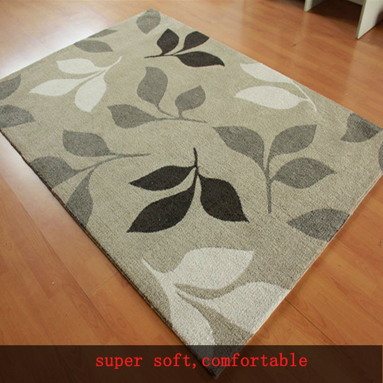 Conforama Rugs Arabic Gy For Home