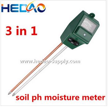 Soil Humidity Relay Module Soil Moisture Sensor Arduino Soil Ph Meter - Buy  Arduino Soil Moisture Sensor,Soil Ph Meter,Soil Humidity Relay Module Soil