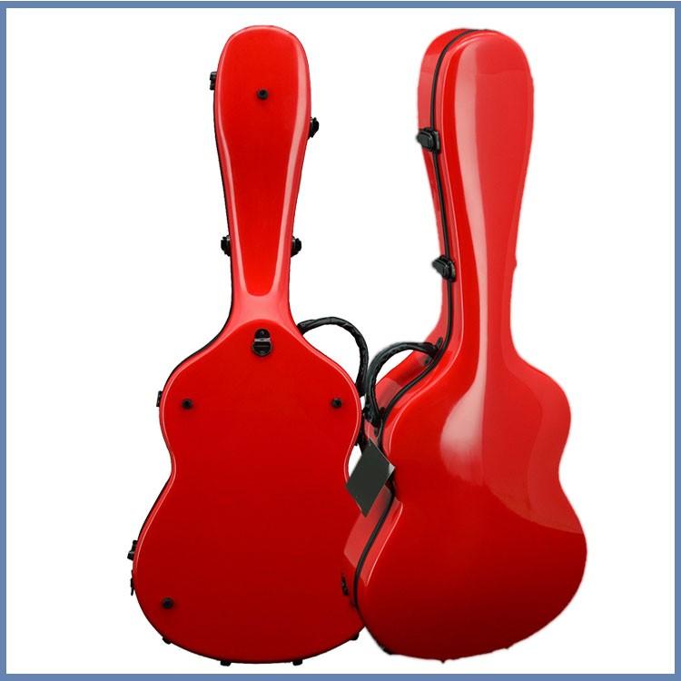 red color 335 acoustic guitar case buy 335 guitar case guitar acoustic guitar case product on. Black Bedroom Furniture Sets. Home Design Ideas