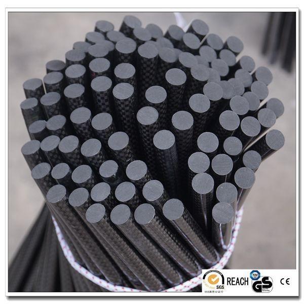 carbon fiber sheet.jpg