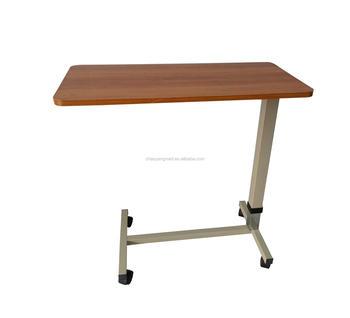 Mesa Ajustable Plegable H836a Nocheplegable mesita Noche Sobre mesa Buy Cama De Cama Mesahospital La Cy QCBoWExerd