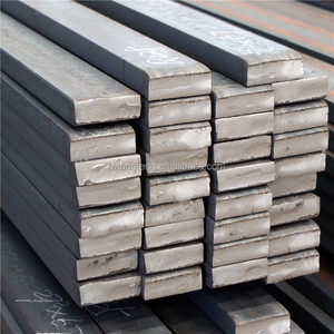 steel billet 3sp,low price 304 316 stainless steel flat bar for construction materials