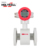 Holykell Factory Cheap Segergated Type Electromagnetic Flow Meter