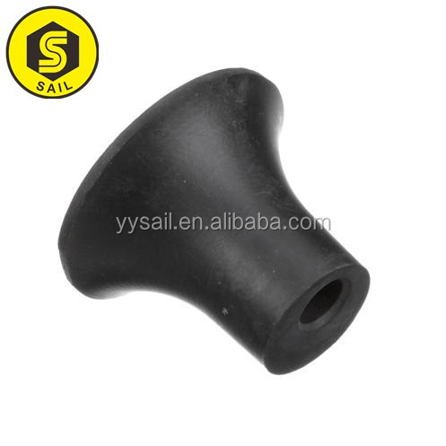 China Rubber Seal/washer Wholesale 🇨🇳 - Alibaba