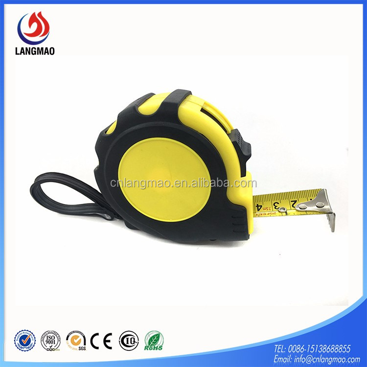 Best selling cheap price tope quality tape measure brands