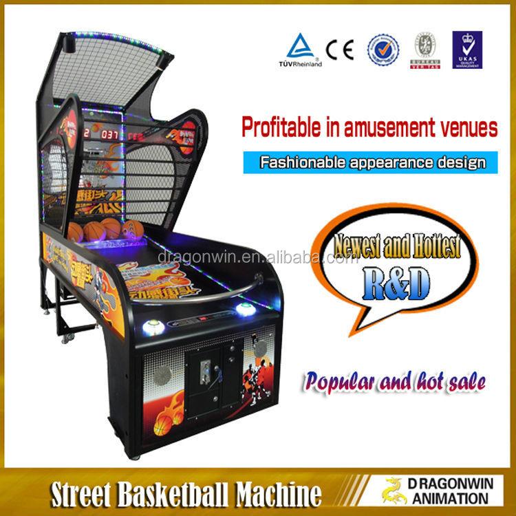 Игровые автоматы в китае и заводы азартные игры игровые автоматы слот