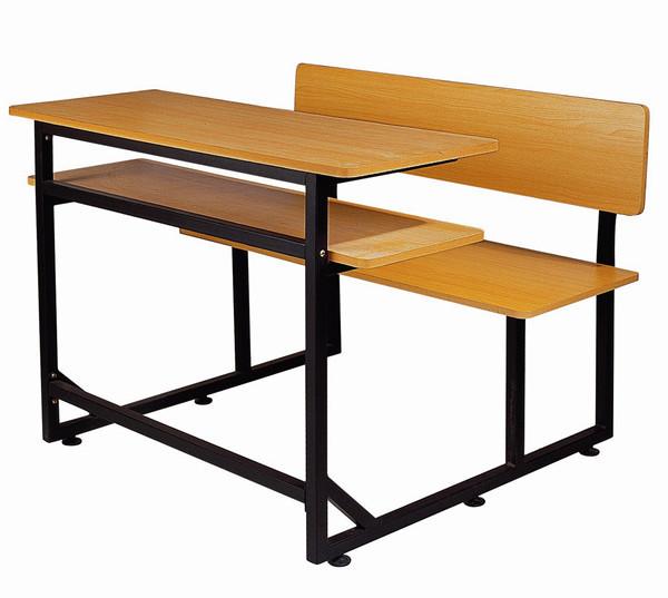 Image result for kursi sekolah