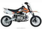 PIT BIKE 50cc 70cc 90cc 110cc baratos da china