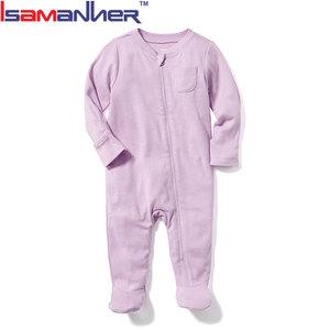 f786e2ea0 Footed Toddler Pajamas Wholesale